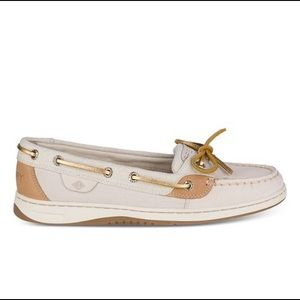 Sperry Shoes 9.5 M